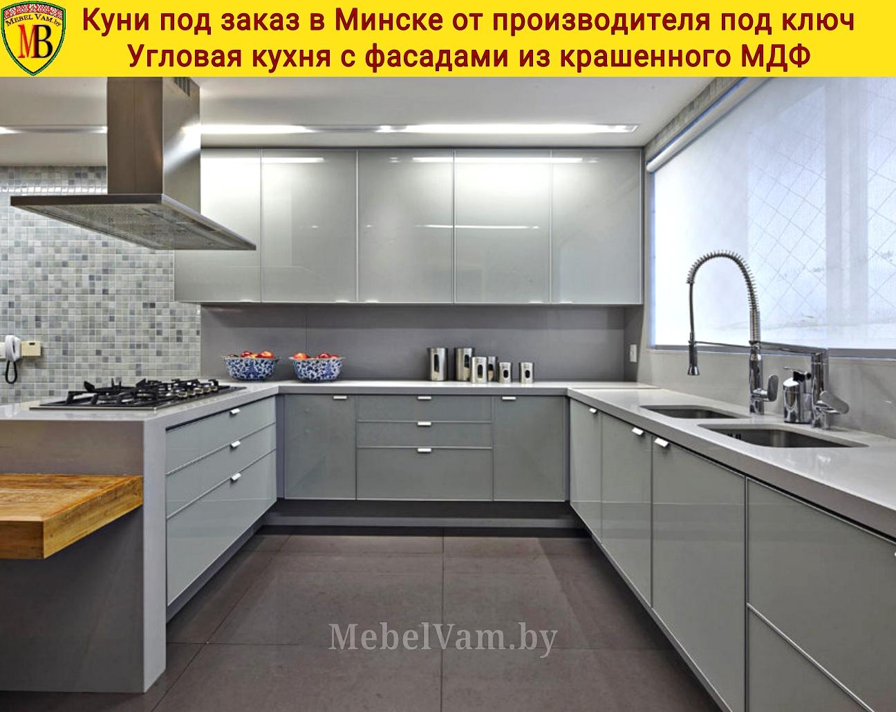 modulnye_kuhni_foto
