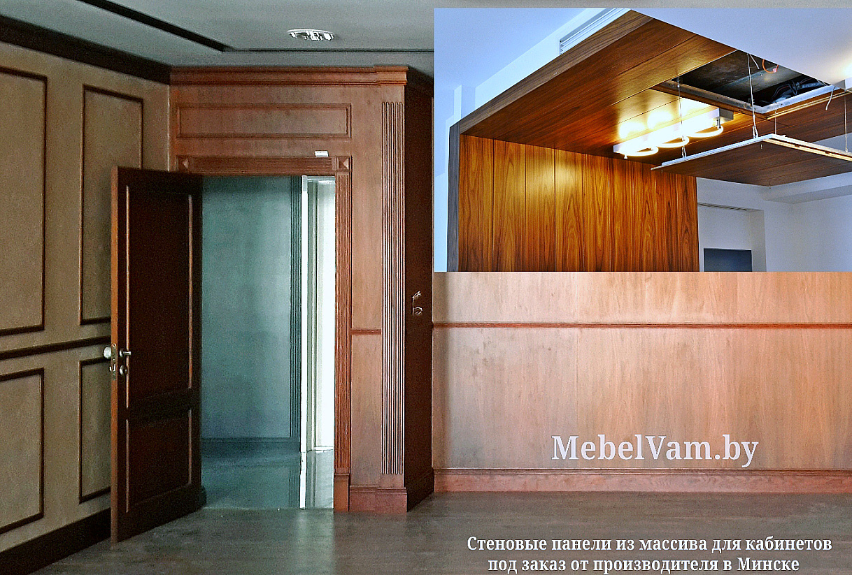 Stenovye_paneli_dlia_kabineta