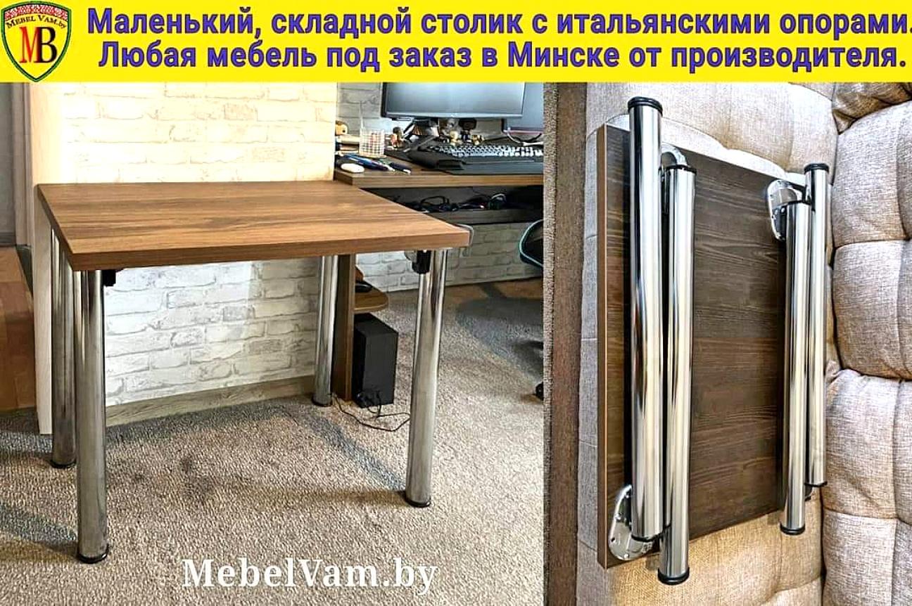stol_pod_zakaz_foto